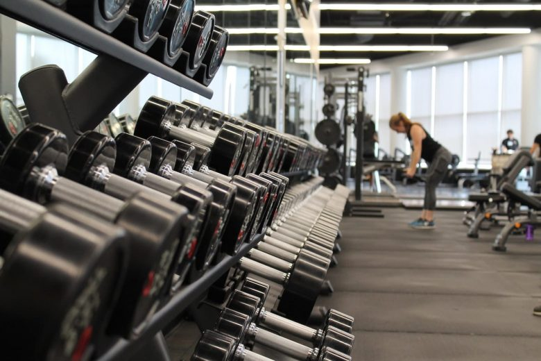 Best Gyms in Auckland Central For Getting in Shape