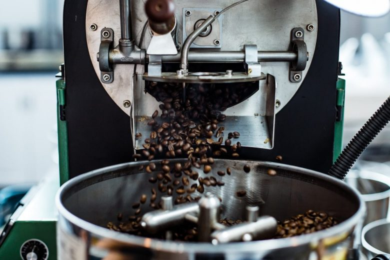 Speciality Auckland Coffee Roasters That You Need To Know About